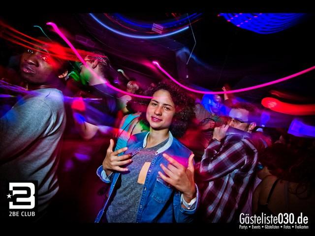 https://www.gaesteliste030.de/Partyfoto #110 2BE Club Berlin vom 17.11.2012