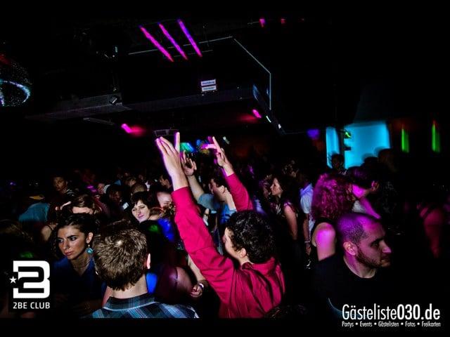 https://www.gaesteliste030.de/Partyfoto #33 2BE Club Berlin vom 17.11.2012