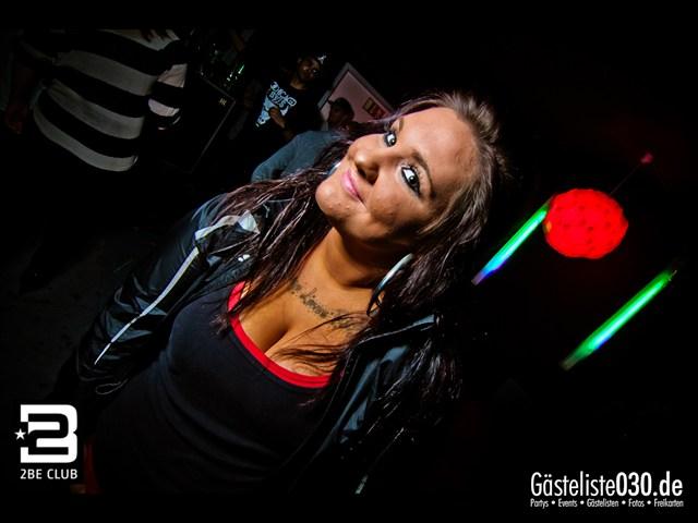 https://www.gaesteliste030.de/Partyfoto #32 2BE Club Berlin vom 17.11.2012