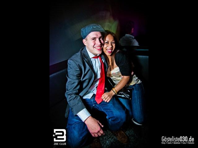 https://www.gaesteliste030.de/Partyfoto #3 2BE Club Berlin vom 17.11.2012