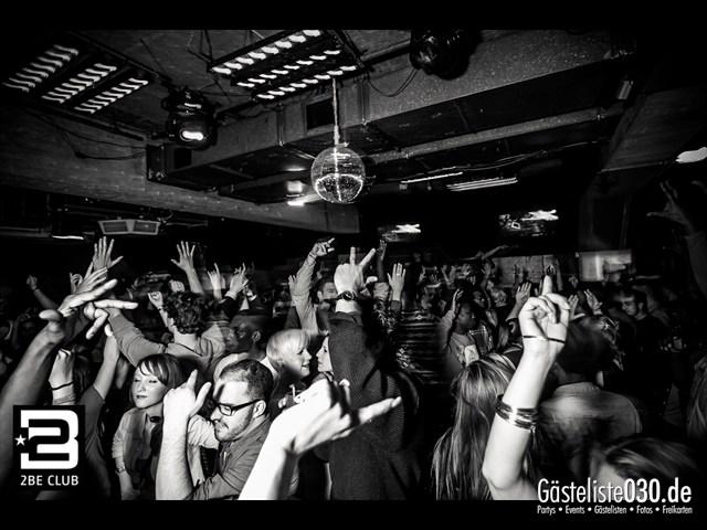 https://www.gaesteliste030.de/Partyfoto #53 2BE Club Berlin vom 17.11.2012