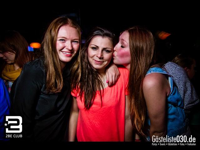 https://www.gaesteliste030.de/Partyfoto #26 2BE Club Berlin vom 17.11.2012