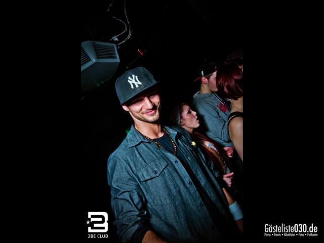 https://www.gaesteliste030.de/Partyfoto #120 2BE Club Berlin vom 17.11.2012