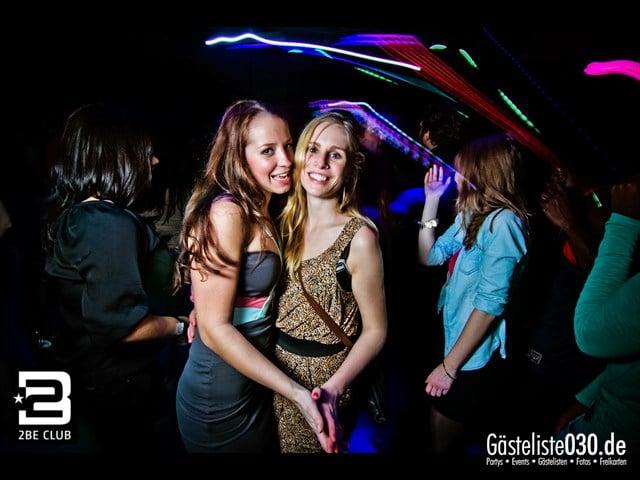 https://www.gaesteliste030.de/Partyfoto #27 2BE Club Berlin vom 17.11.2012