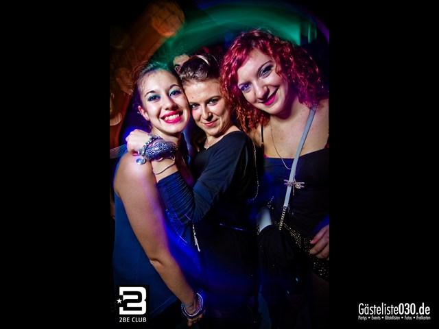 https://www.gaesteliste030.de/Partyfoto #2 2BE Club Berlin vom 17.11.2012