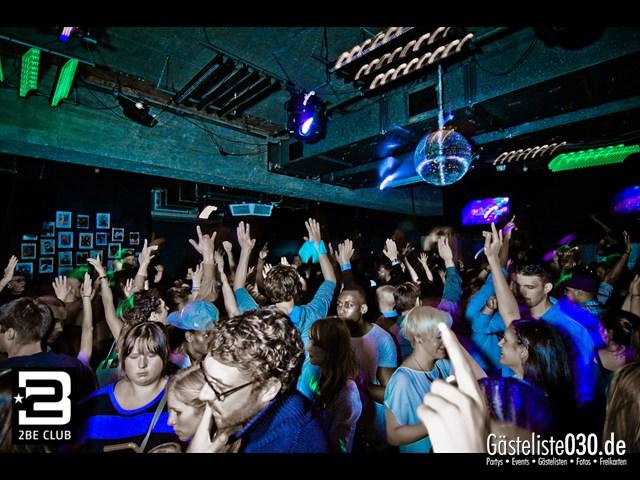 https://www.gaesteliste030.de/Partyfoto #19 2BE Club Berlin vom 17.11.2012