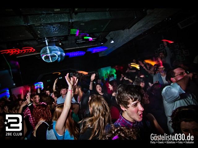 https://www.gaesteliste030.de/Partyfoto #7 2BE Club Berlin vom 17.11.2012