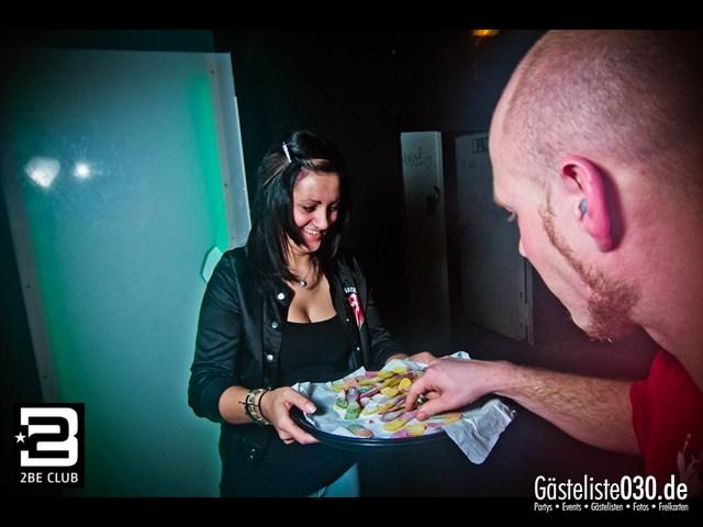 https://www.gaesteliste030.de/Partyfoto #28 2BE Club Berlin vom 17.11.2012