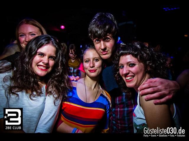 https://www.gaesteliste030.de/Partyfoto #69 2BE Club Berlin vom 17.11.2012