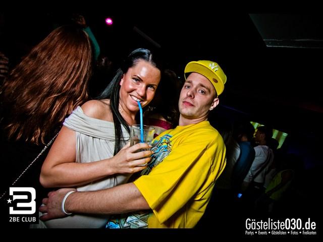 https://www.gaesteliste030.de/Partyfoto #106 2BE Club Berlin vom 17.11.2012