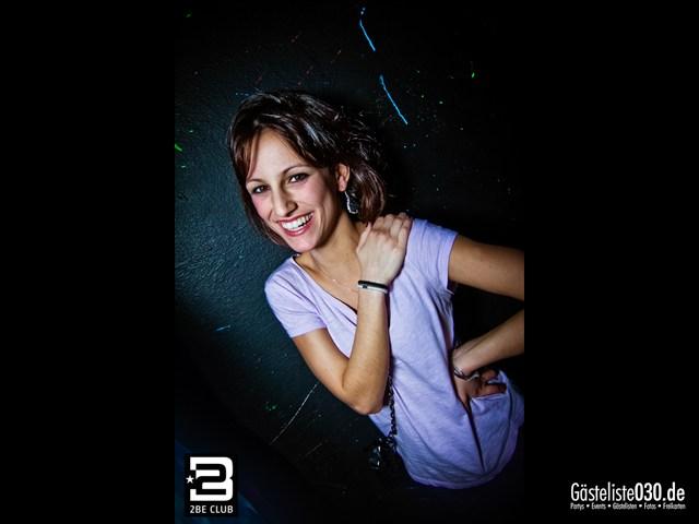 https://www.gaesteliste030.de/Partyfoto #74 2BE Club Berlin vom 17.11.2012