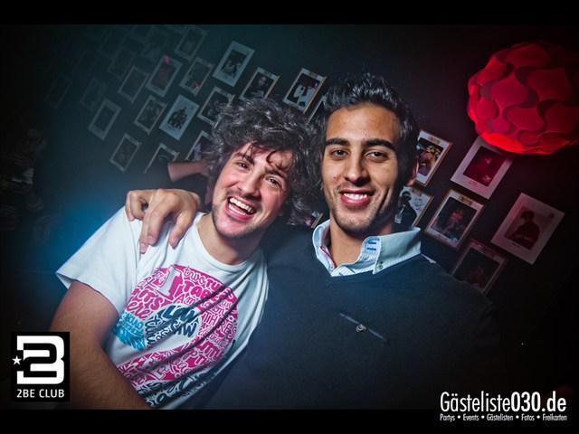 https://www.gaesteliste030.de/Partyfoto #72 2BE Club Berlin vom 17.11.2012