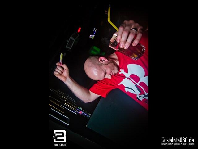 https://www.gaesteliste030.de/Partyfoto #111 2BE Club Berlin vom 17.11.2012