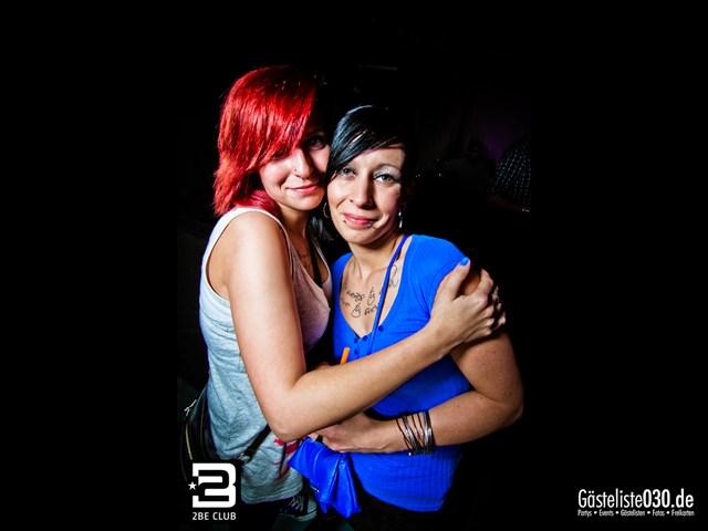 https://www.gaesteliste030.de/Partyfoto #5 2BE Club Berlin vom 17.11.2012