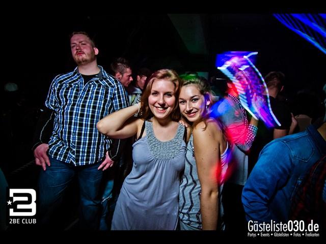 https://www.gaesteliste030.de/Partyfoto #96 2BE Club Berlin vom 17.11.2012