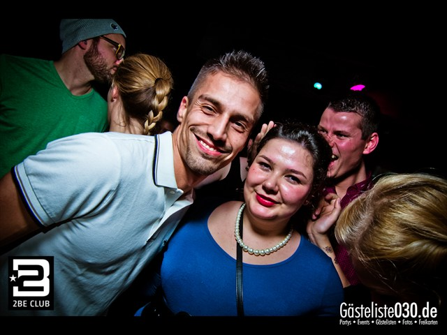 https://www.gaesteliste030.de/Partyfoto #38 2BE Club Berlin vom 17.11.2012