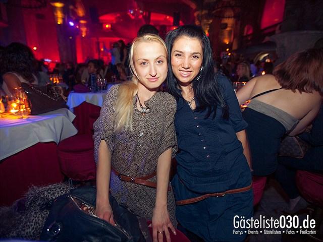 https://www.gaesteliste030.de/Partyfoto #59 Adagio Berlin vom 19.10.2012