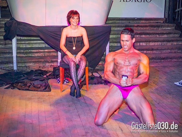 https://www.gaesteliste030.de/Partyfoto #35 Adagio Berlin vom 19.10.2012