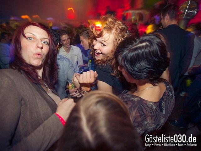 https://www.gaesteliste030.de/Partyfoto #60 Adagio Berlin vom 19.10.2012