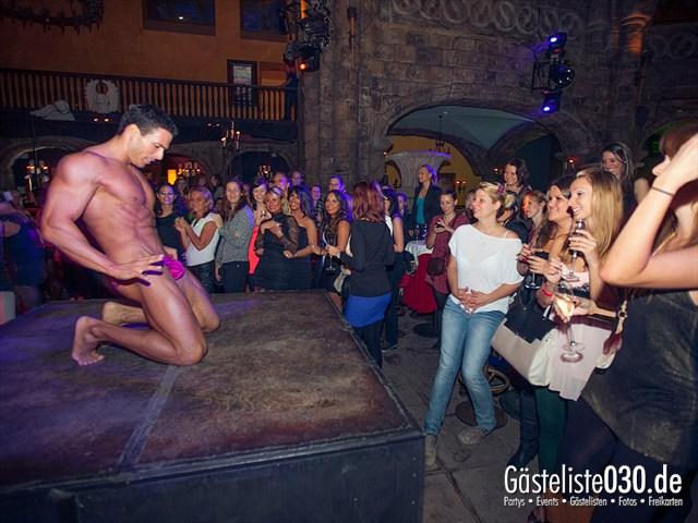 https://www.gaesteliste030.de/Partyfoto #25 Adagio Berlin vom 19.10.2012
