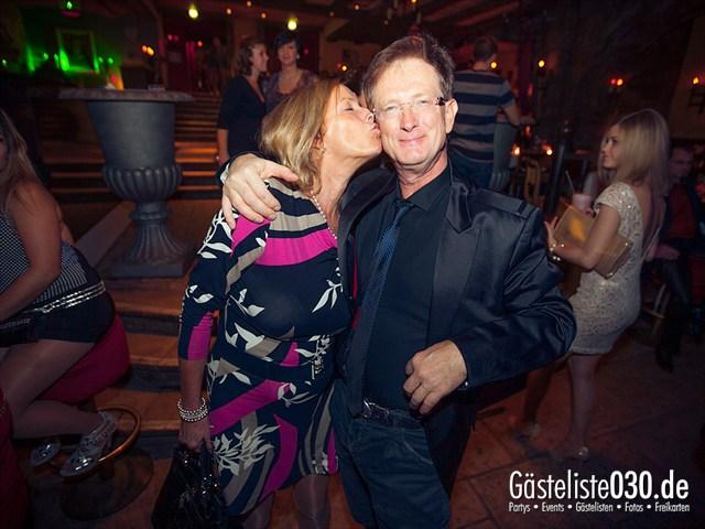 https://www.gaesteliste030.de/Partyfoto #55 Adagio Berlin vom 19.10.2012