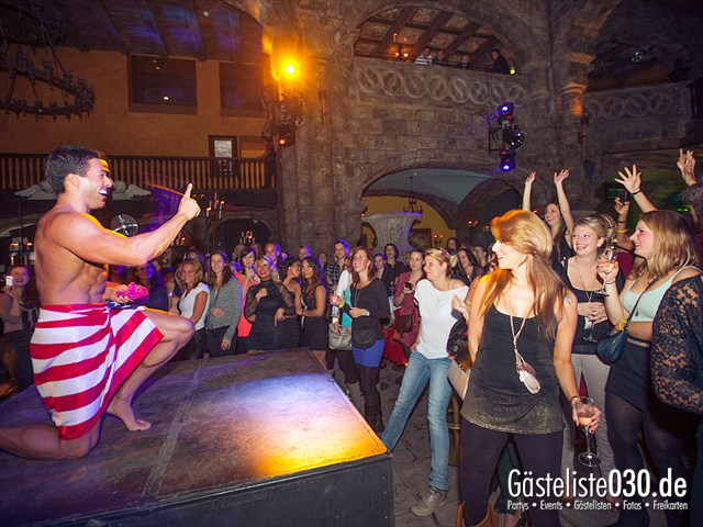 https://www.gaesteliste030.de/Partyfoto #39 Adagio Berlin vom 19.10.2012