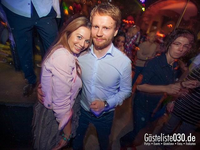 https://www.gaesteliste030.de/Partyfoto #49 Adagio Berlin vom 19.10.2012