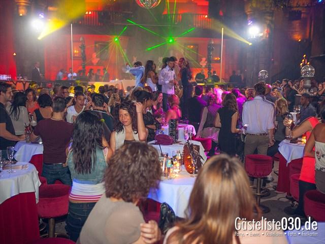 https://www.gaesteliste030.de/Partyfoto #54 Adagio Berlin vom 19.10.2012