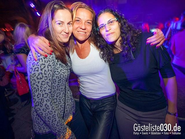 https://www.gaesteliste030.de/Partyfoto #18 Adagio Berlin vom 19.10.2012