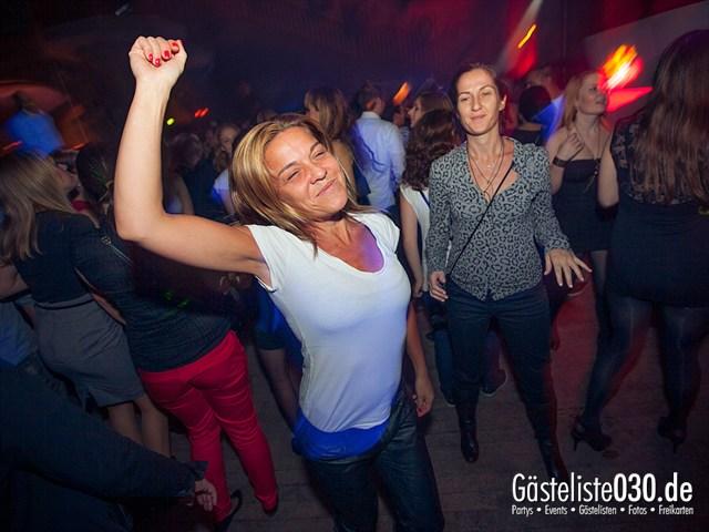 https://www.gaesteliste030.de/Partyfoto #44 Adagio Berlin vom 19.10.2012