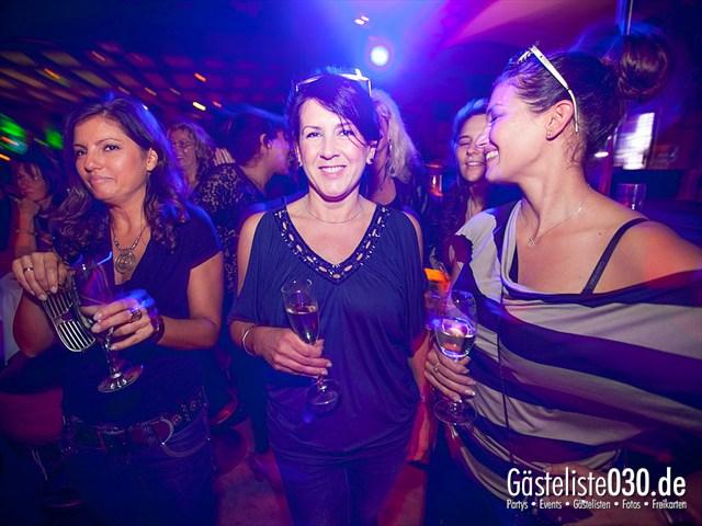 https://www.gaesteliste030.de/Partyfoto #11 Adagio Berlin vom 19.10.2012