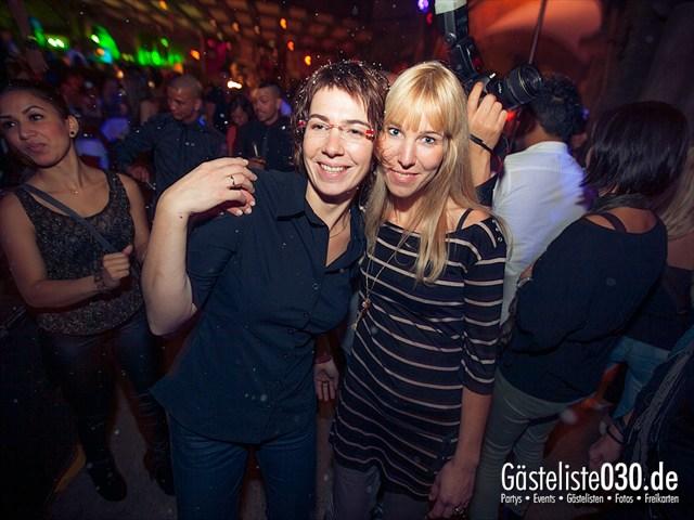 https://www.gaesteliste030.de/Partyfoto #53 Adagio Berlin vom 19.10.2012