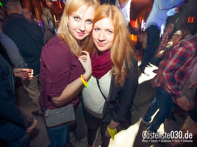 https://www.gaesteliste030.de/Partyfoto #47 Adagio Berlin vom 19.10.2012