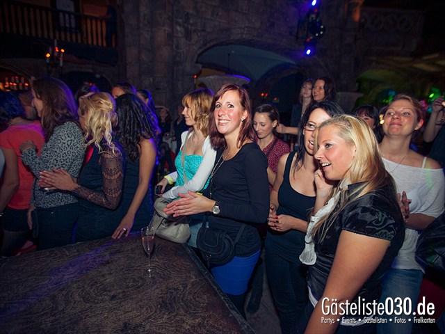 https://www.gaesteliste030.de/Partyfoto #10 Adagio Berlin vom 19.10.2012