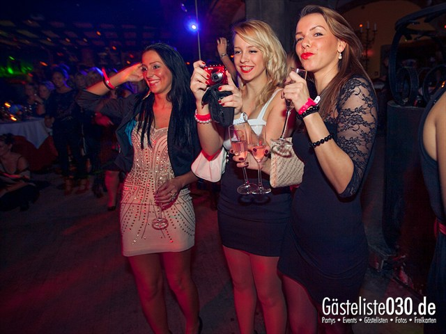 https://www.gaesteliste030.de/Partyfoto #9 Adagio Berlin vom 19.10.2012