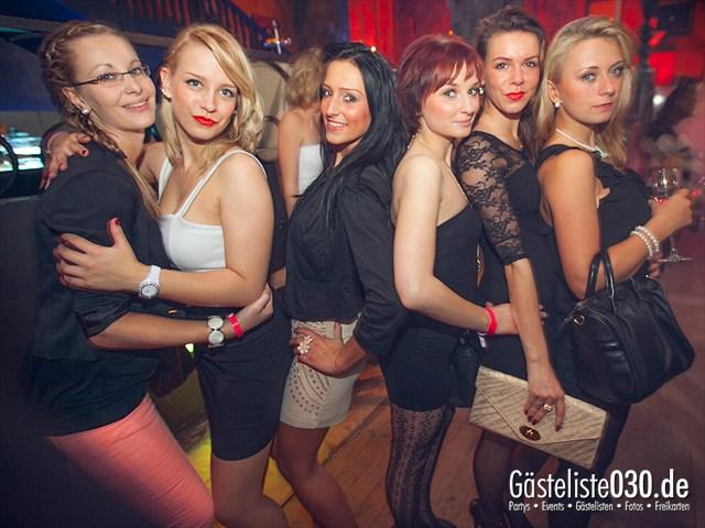 https://www.gaesteliste030.de/Partyfoto #5 Adagio Berlin vom 19.10.2012