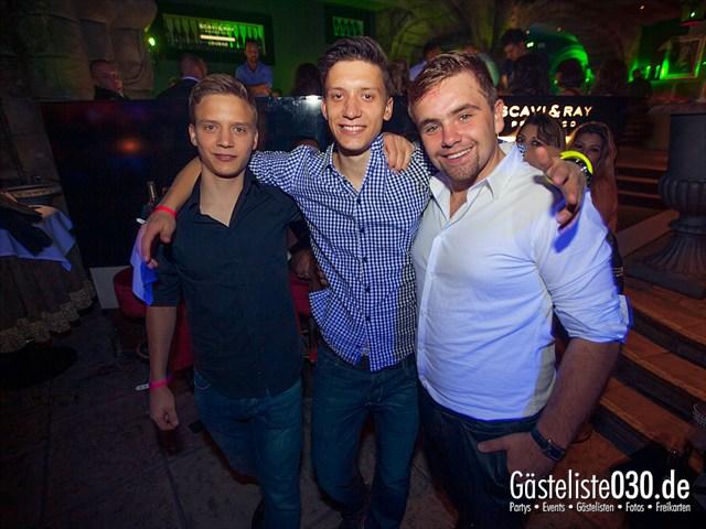 https://www.gaesteliste030.de/Partyfoto #57 Adagio Berlin vom 19.10.2012
