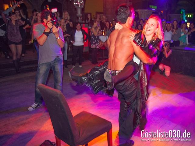 https://www.gaesteliste030.de/Partyfoto #2 Adagio Berlin vom 19.10.2012
