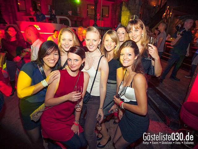https://www.gaesteliste030.de/Partyfoto #21 Adagio Berlin vom 19.10.2012