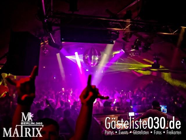 https://www.gaesteliste030.de/Partyfoto #55 Matrix Berlin vom 27.06.2012