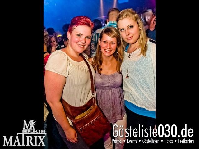 https://www.gaesteliste030.de/Partyfoto #173 Matrix Berlin vom 27.06.2012