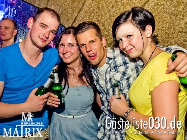 https://www.gaesteliste030.de/Partyfoto #151 Matrix Berlin vom 27.06.2012
