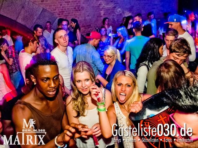 https://www.gaesteliste030.de/Partyfoto #28 Matrix Berlin vom 27.06.2012