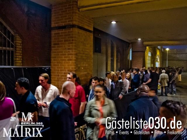 https://www.gaesteliste030.de/Partyfoto #48 Matrix Berlin vom 27.06.2012