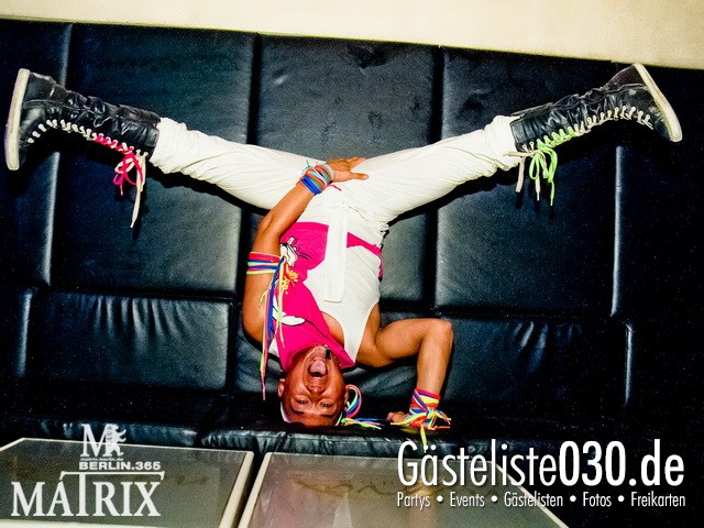 https://www.gaesteliste030.de/Partyfoto #47 Matrix Berlin vom 27.06.2012