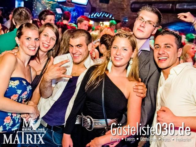 https://www.gaesteliste030.de/Partyfoto #112 Matrix Berlin vom 27.06.2012