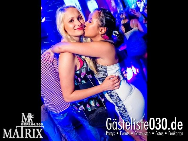 https://www.gaesteliste030.de/Partyfoto #171 Matrix Berlin vom 27.06.2012
