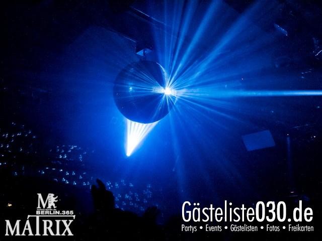 https://www.gaesteliste030.de/Partyfoto #41 Matrix Berlin vom 27.06.2012