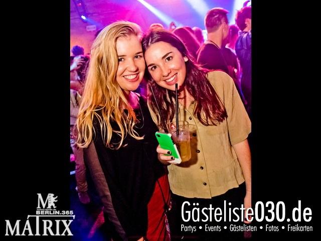 https://www.gaesteliste030.de/Partyfoto #111 Matrix Berlin vom 27.06.2012