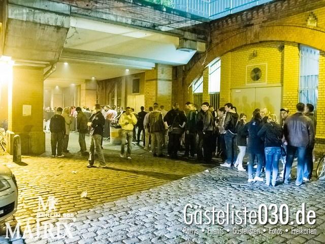 https://www.gaesteliste030.de/Partyfoto #67 Matrix Berlin vom 27.06.2012